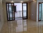 虎门海景小产权房 均价5500元 首付13.8万望海名苑