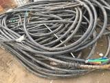 天津河东区废旧电缆废铜回收安全快捷上门