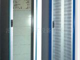 l供应【来电订购】  网络机柜(户外一体化机柜)  品质保证
