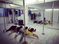 贵阳专业舞蹈培训舞蹈兴趣班教练班演出班零基础包学会