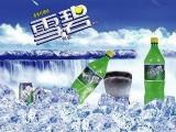 附近瓶装水矿泉水配送服务好品牌全便宜周到商家