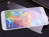 厂家直销 三星S5钢化玻璃膜 I9600手机膜保护贴膜 0.26