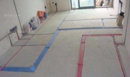 家庭.店铺装修.旧房改造.隔断0防水0水电安装维修