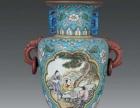 高价私下回收古钱币,陶瓷 各种古玩