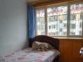 行宫南区 小户型 独立两室 客厅通阳台 整洁干净 拎包即住