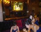 KTV酒吧投影游戏机