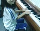 福田学乐器,学钢琴好还是小提琴好暑假学乐器一对一