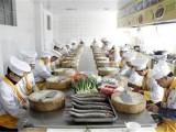 邢台厨师培训学校初中毕业后能干什么