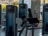 凯里健身器材,黔东南健身器材专业供应商