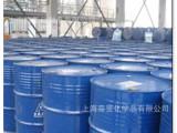 国产台湾99.9%工业级三甘醇 火爆热销