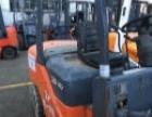 合力 H2000系列1-7吨 叉车         (接手可干活