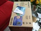 索尼摄像机国庆清仓价 NX3  NX100AX1E