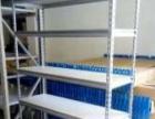 货架仓储货架家用五金中轻型储物架库房置物架