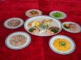 学烹饪技术遵化到哪好 学烹饪技术遵化 遵化厨师培训学费