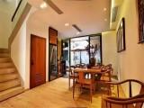 南昆山富力养生谷温泉别墅 4室 3厅以上 205平米 出售
