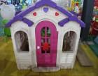 郑州幼儿园玩具厂家 幼儿园娃娃家