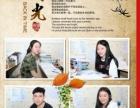武汉艺术生文化课高考补习,英博高考补习班