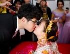 武汉摄影跟拍 婚庆摄像 生日摄像 寿庆摄像 演出摄像