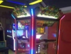 嘉峪关动漫游戏机模拟机电玩城游戏机设备整场回收