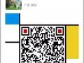 宠物用品,狗粮猫粮,柳州市送货上门