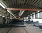 年产3万吨通讯电力铁塔金属构件建设项目