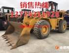 转让2013-16柳工/龙工/临工装载机,20-3050铲车