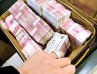 漳州18k金回收,18k金不是纯金吗?