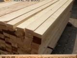 张家口木方价格 建筑工程桥梁隧道土建工地支模用木材板材