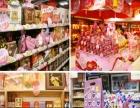 时刻超市 时刻超市加盟招商