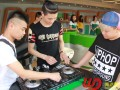 日照学DJ哪里好