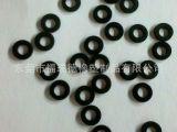 包邮供应6×3.2×1.0T同心圆型橡胶