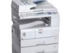 常州复印机技术服务中心 硒鼓加粉