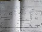 出租 价面面议开发区华兴路南首一号 厂房 22000平米