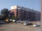 东岭南街 火电小区 2室 1厅 65平米 整租火电小区火电小区