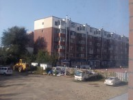 东岭南街 火电小区 2室 1厅 65平米 合租火电小区