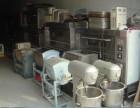 阳江二手厨具市场回收二手厨具 收购旧厨具 厨具设备回收