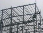 钢结构厂房定做,钢结构厂房设计,梅江钢结构厂房建造