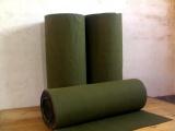 青岛兴业篷布、三防篷布、南韩篷布、有机硅篷布!