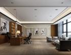 云南省内各种家装工装室表里设计与结果图 施工图制造