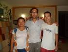 郑州艺术涂料培训 河南墙艺漆培训 肌理漆技术施工培训