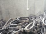 武汉高价废铜废铝废铁废不锈钢废木材废塑料回收