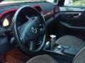 奔驰E级2010款 E 300 L 3.0 自动 优雅型 好车不