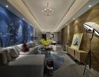 广州老房改造越秀区装修