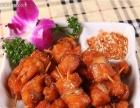 铜陵川福川菜技术推广有限公司加盟 卤菜熟食