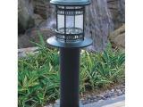 广西草坪灯价格|买新品草坪灯,就选广西恒之光新能源