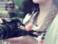 各种系列品牌数码单反相机摄像机常德高价回收
