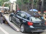 常州24小时汽车道路救援