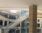 九龙坡巴国城步行金街广场1楼临街门面小区出入口出售