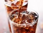 连云港进口碳酸饮料贴标签费用是多少