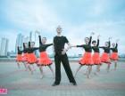 武汉单色舞蹈拉丁舞成人零基础教学